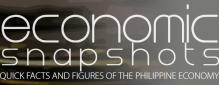 econ-snapshots