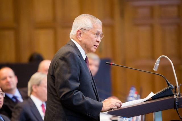 Del-Rosario-concluding-remarks-tribunal-PCA.jpg