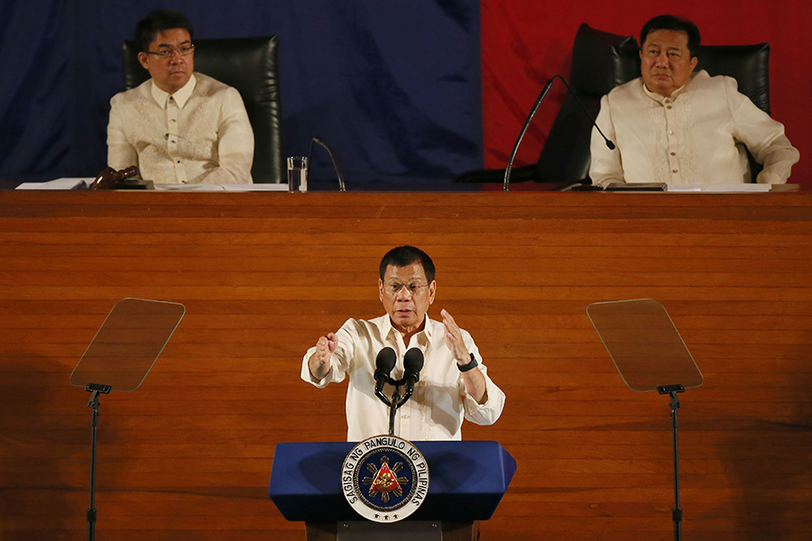 duterte-sona-south-china-sea.jpg