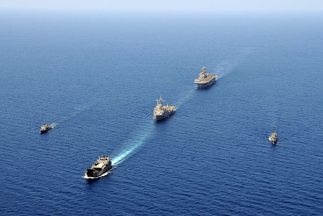 Sea-Row-balikatan-South-China-Sea.jpg
