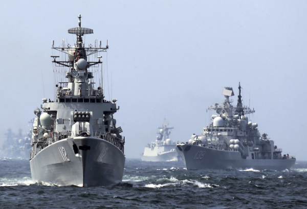 south-china-sea-military-philippines-asia.jpg