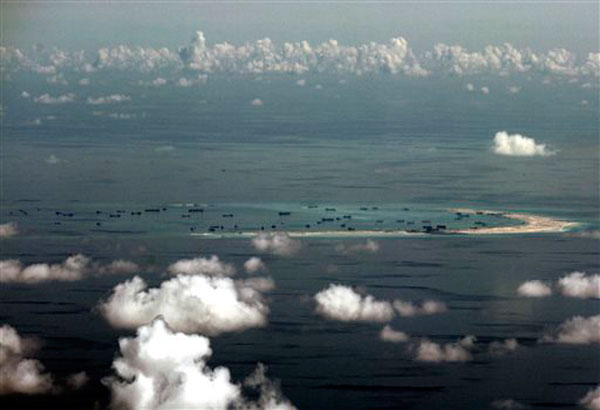 spratly-south-china-sea-arbitration.jpg