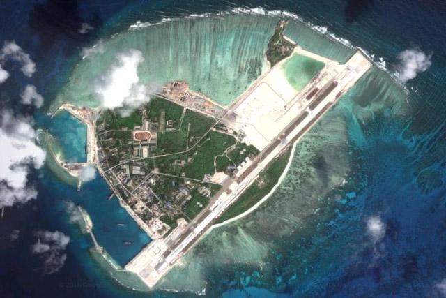 woody-island-paracels-south-china-sea.jpg