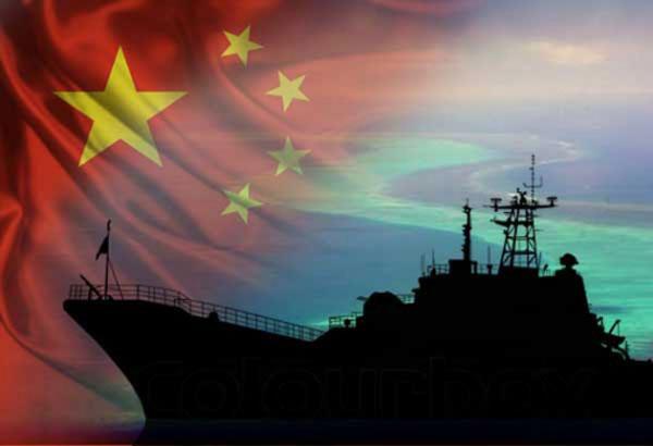south-china-sea-2