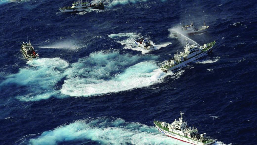 170509_coercion_maritime_asia