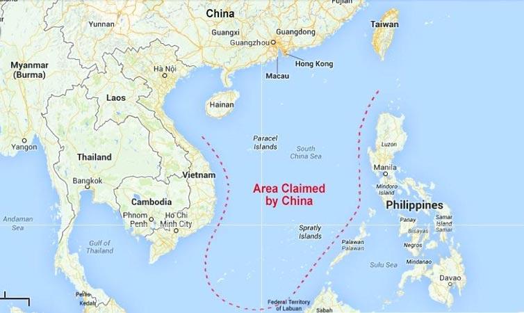 google-disputed-area-map-071118